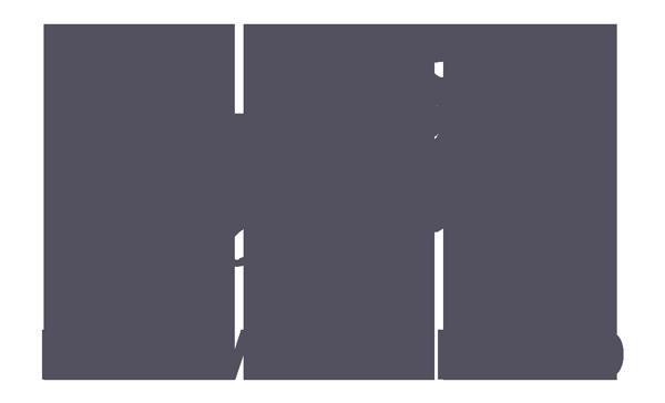 Kalevi Karenko