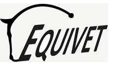 equivet_logo